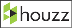 houzz-review