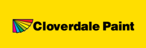 cloverdale paints