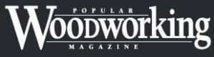 Wood Working Magazine