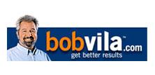 Bob Villa.com - Get Better Results